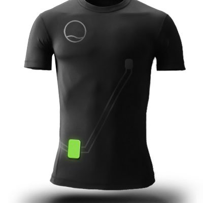 Sensor_in_shirts_IOT