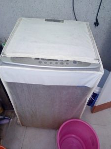 water-consuming-washing-machine